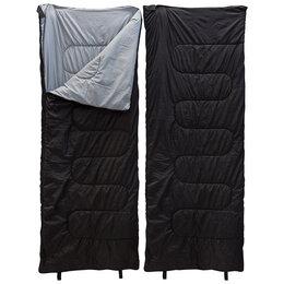 Спальные мешки - Мешок спальный ECOS US-003 (998198), 0