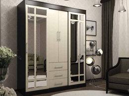 Шкафы, стенки, гарнитуры - шкаф купе 1,7 метра, 0