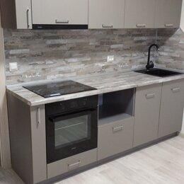 Мебель для кухни - кухонный гарнитур на заказ, 0