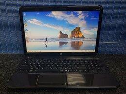 """Ноутбуки - HP 15.6"""" (i5-3210M/6GB/HDD750/IntelHD), 0"""