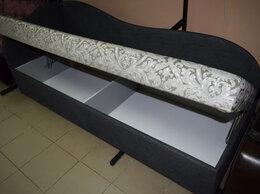 Кровати - Тахта с подъемным механизмом Заря, 0