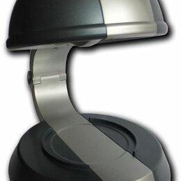Ионизаторы - Ионный очиститель воздуха AirComfort XJ-888, 0