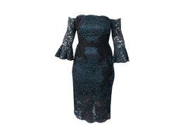 Платья -  Платье бюстье на выпускной вечернее  LUPSY, 0