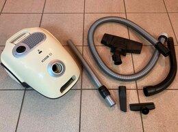 Пылесосы - Пылесос Bosch BSGL2(2100W), 0