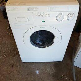 Стиральные машины - стиральную машина ардо s1000X, 0