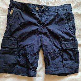 Шорты - 403 Tom Tailor шорты, 0