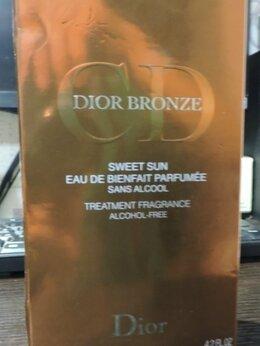 Парфюмерия - Dior Bronze SWEET SUN, 0