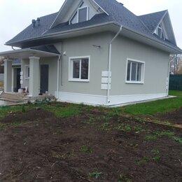 Тенты строительные - Ремонт квартир.Строительство домов., 0