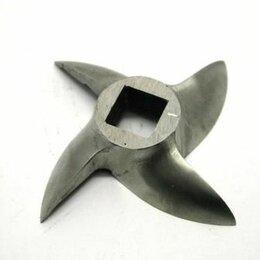 Дизайн, изготовление и реставрация товаров - Нож к мясорубке TJ-22, Enterprise, 0