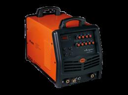 Сварочные аппараты - Аргонодуговой сварочный аппарат TECH TIG 250 P…, 0