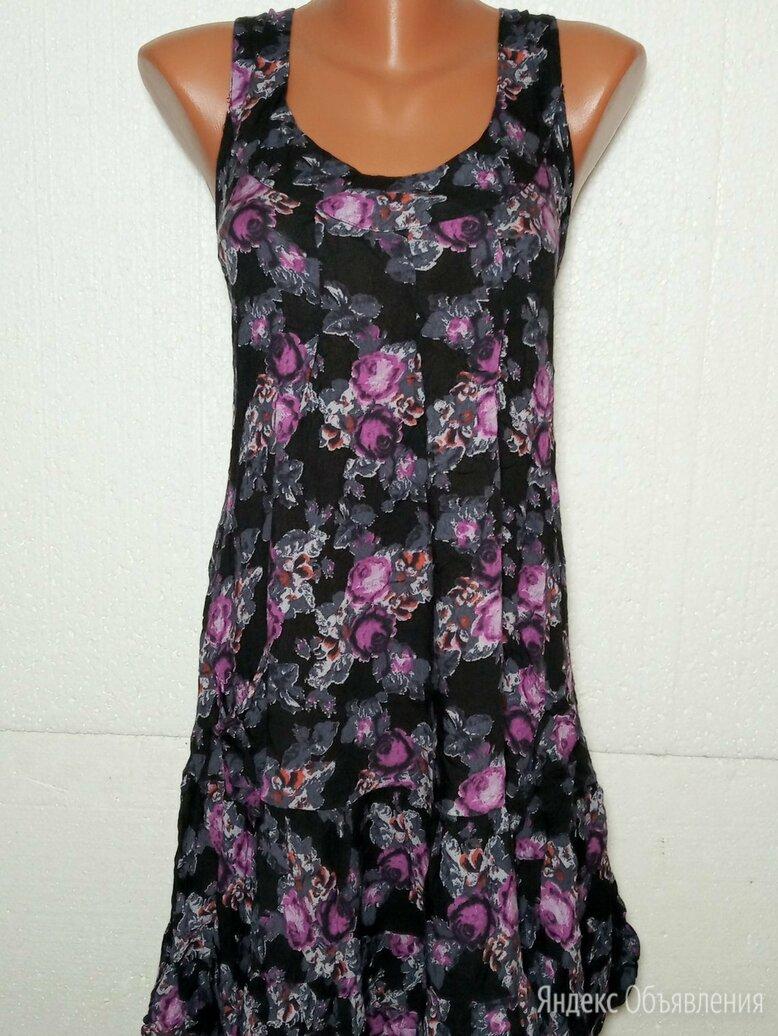Платье «DANNES».  UK – 16 или 48-50. по цене 700₽ - Платья, фото 0