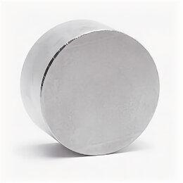 Прочие хозяйственные товары - Неодимовый магнит 50х30, 0