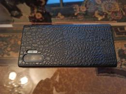 Мобильные телефоны - Samsung Galaxy Note 10 plus 256 GB, 0