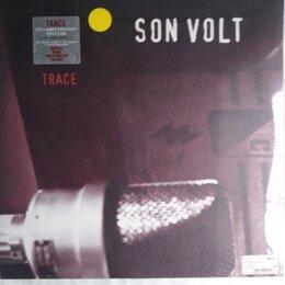 Музыкальные CD и аудиокассеты - винил SON VOLT , 0
