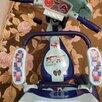 Велосипед детский по цене 1800₽ - Трехколесные велосипеды, фото 3