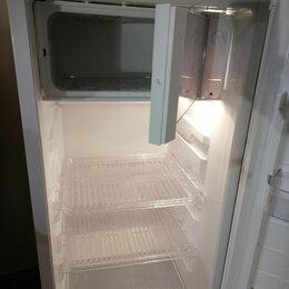 Холодильники - Однокамерный холодильник саратов 451(кш160), 0