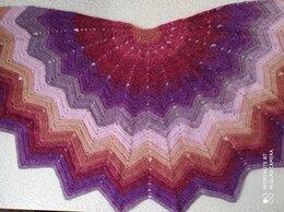 Шарфы и платки - Мини-шаль (платок), 0