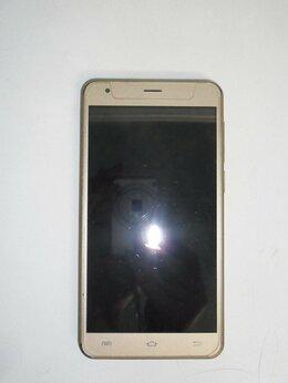 Мобильные телефоны - Смартфон dexp, 0