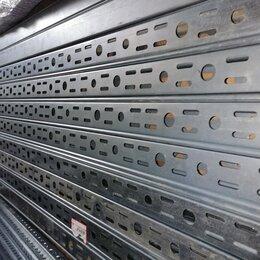 Кабеленесущие системы - DKC серия S5 Combitech, 0