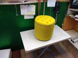 Пуфики - пуфики банкетки диваны прихожки кровати кресла…, 0
