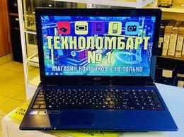 Ноутбуки - Игровой Acer i7-3.1Ghz/ 6Gb/ Video-2Gb и Другие i7, 0