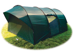 Палатки - Шатер Talberg TUNNEL , 0