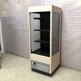 Холодильные витрины - Холодильная горка, витрина, 0