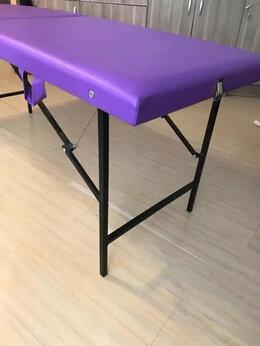 Мебель для салонов красоты - Кушетка , 0