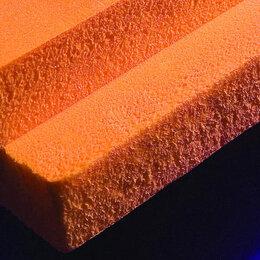 Изоляционные материалы - Изоплекс-35  20мм *600мм*1200мм, 0