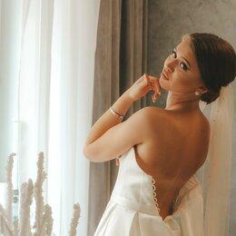 Фото и видеоуслуги - Фотограф на свадьбу, 0