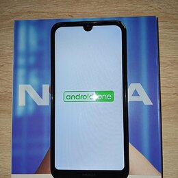 Мобильные телефоны - Nokia 2.2, 0