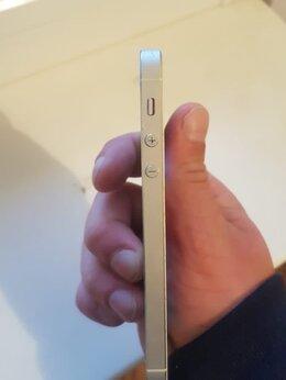Мобильные телефоны - Айфон 5s, 0