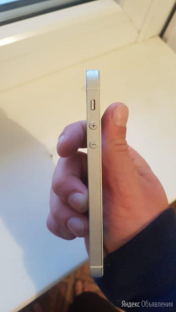 Айфон 5s по цене 3500₽ - Мобильные телефоны, фото 0