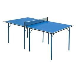 Столы - Теннисный стол детский Start Line Cadet, 0