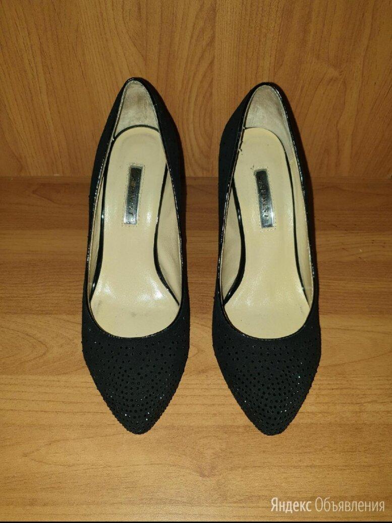 Туфли  Belwest по цене 500₽ - Туфли, фото 0