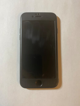Мобильные телефоны - iPhone 6s 128gb, 0