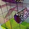 Клетки для грызунов  по цене 1699₽ - Клетки и домики , фото 9