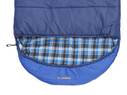 Спальные мешки - Спальный мешок TALBERG BUSSEN WIDE -22С , 0
