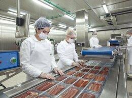 Фасовщики - Фасовщик(ца) на производство мясных деликатесов, 0