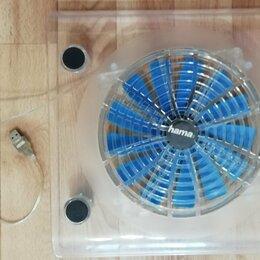 Кронштейны, держатели и подставки - Подставка для ноутбука, 0