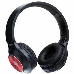 Наушники и Bluetooth-гарнитуры - Беспроводные Bluetooth наушники deepbass DW-26, 0