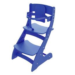 """Стульчики для кормления - Детский растущий стул от фабрики """"Друг Кузя"""" , 0"""