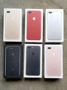 Мобильные телефоны - Apple iPhone 7 и 7+ Оригиналы.Магазин, 0