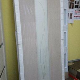 Межкомнатные двери - Межкомнатная дверь Зеркало 31, 0