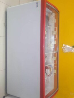 Морозильники - Морозильник ларь, 0