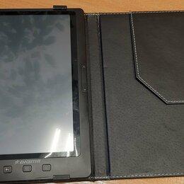 Электронные книги - Электронная книга (читалка) Digma T700 , 0