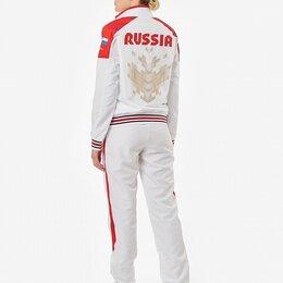 Спортивные костюмы - Спортивный костюм Forward, 0