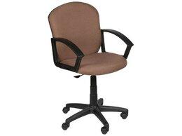 Компьютерные кресла - Кресло Клио JP коричневое, 0