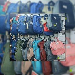 Прочая техника - Рюкзак для мам, 0