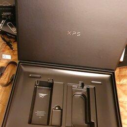 Упаковочные материалы - Коробка Fujifilm, Dell, Skagen, Lee Filters, 0
